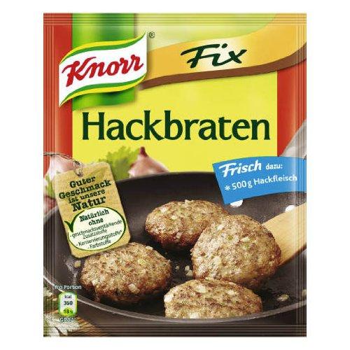 knorr-fix-meatloaf-hackbraten-pack-of-4