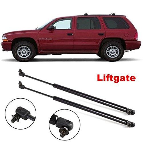 maxpow-2-pcs-rear-liftgate-tailgate-hatch-gas-lift-supports-struts-for-dodge