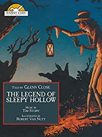 """sleepy hollow romanticism rationalism puritism American literary periods colonial period (puritanism) (1620-1750) """"legend of sleepy hollow,"""" """"rip van winkle,"""" """"the devil and tom."""