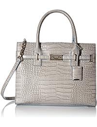 Internal Affairstote Top-Handle Bag