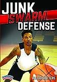 Junk SWARM Defense by Wayne Walters