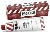 Proraso Shaving Cream, Sandalwood, 150 ml, New Formulation, Health Care Stuffs