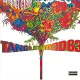 Tanglewood 63