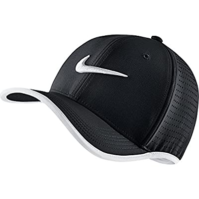 NIKE Men's Vapor Classic 99 Training Hat by Nike