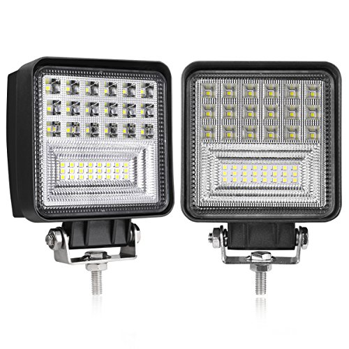 Led Lighting Mining Industry in US - 6