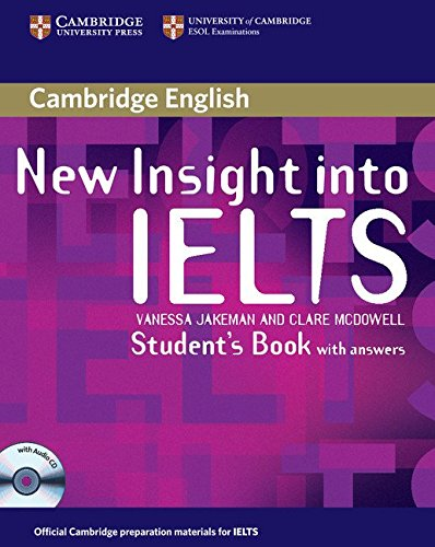 Best insights into ielts