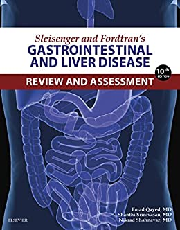 Sleisenger and fordtrans gastrointestinal and liver disease review sleisenger and fordtrans gastrointestinal and liver disease review and assessment e book sleisenger and fandeluxe Gallery