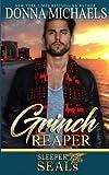 Grinch Reaper: Sleeper SEALs Book 8 (Volume 8)