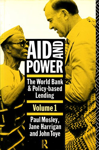 aid-and-power-the-world-bank-and-policy-based-lending-vol-1