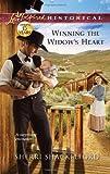 Winning the Widow's Heart, Sherri Shackelford, 0373829221