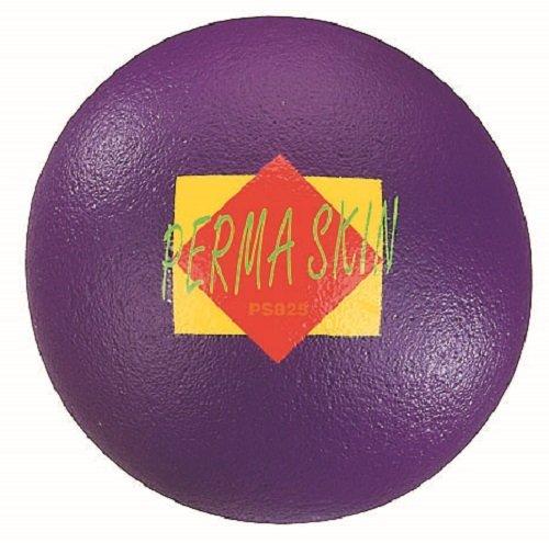 Martin Sports Perma-Skin Foam Ball, 8.25