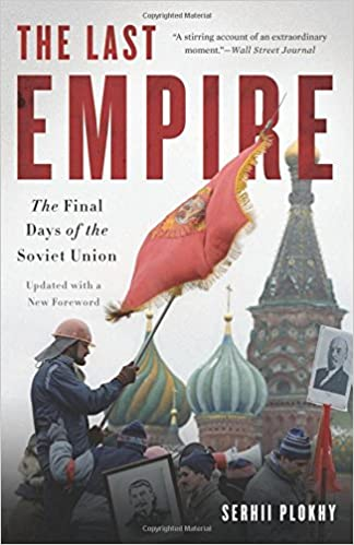 The mafia relations in russia after the downfall of the soviet union