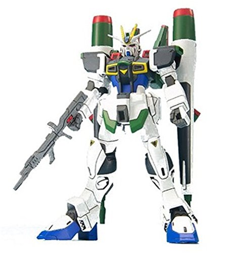 Destiny Impulse Gundam - Bandai Hobby #11 Blast Impulse Gundam 1/144, Bandai Seed Destiny Action Figure