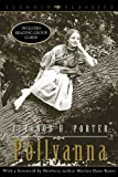 Pollyanna, Eleanor H. Porter, 0613632230