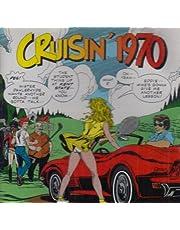 Cruisin 1970