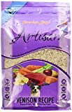 Grandma Lucy's Freeze-Dried Grain-Free Pet Food: Artisan Venison 3lbs