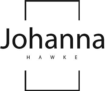 Johanna Hawke