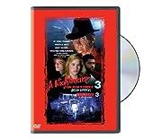 A Nightmare on Elm Street 3: Dream Warriors (Freddy 3: Les griffes du cauchemar)