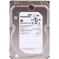 Seagate 3TB 7200RPM Internal Hard Drive