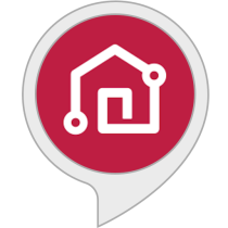 Lg Smartthinq Basic Amazoncouk Alexa Skills