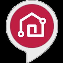 Amazoncom Lg Smartthinq Basic Alexa Skills