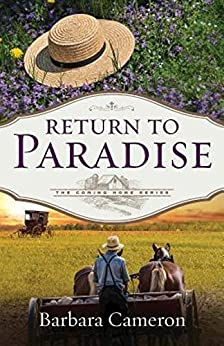 Return to Paradise: The Coming Home Series - Book 1 by [Cameron, Barbara]