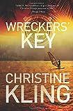 Wreckers' Key