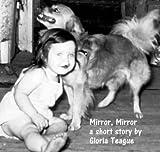 Mirror, Mirror (Short stories)