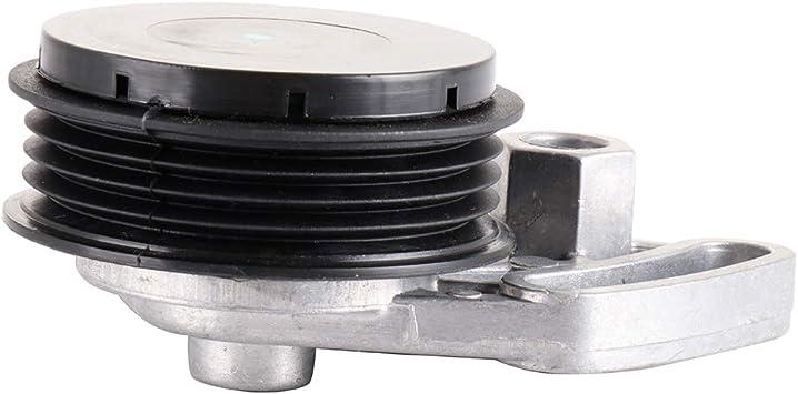 CTCAUTO Timing Belt Tensioner for 1997-2001 A4 1997-2001 A4 Quattro 1998-2005 Passat
