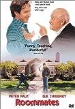Roommates by Walt Disney Video/Mill Creek by Peter Yates