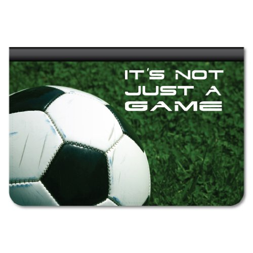 iPad Mini Case Soccer Just product image