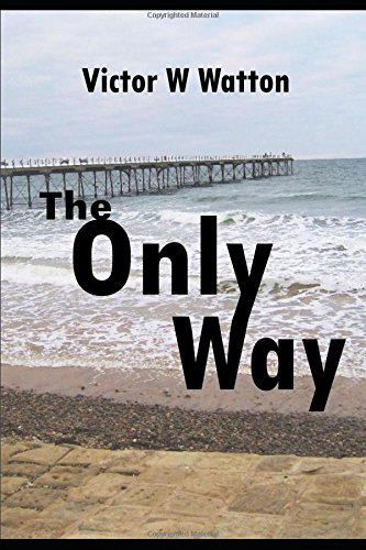 Download The Only Way (Simon and Jazz) ebook