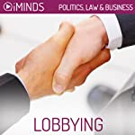 Lobbying: Politics, Law & Business |  iMinds