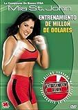 Mia St. John: Entrenamiento de Millon de Dolares by Red Dragon Releasing