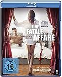 Eine fatale Affäre - Forbidden Dreams [Blu-ray]