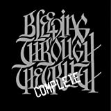 The Complete Truth [CD/DVD Combo]