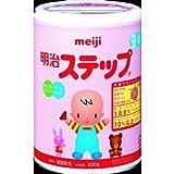 meiji(メイジ) 明治 ステップ 820g