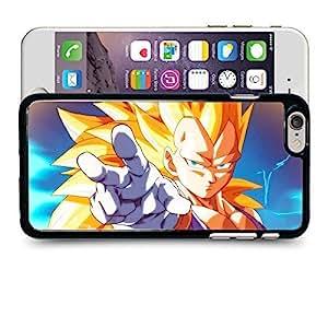 Case88 Designs Pokemon Pokemon Blastoise Protective Snap-on Hard Back Case Cover for Apple iPhone 4 4s