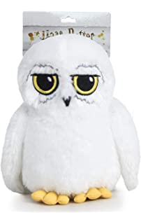 Primark Hedwig Harry Potter Eule Owl Plüsch Soft Toy Plush ...