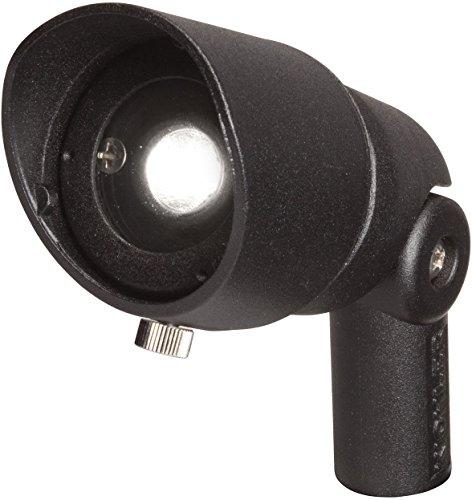 Kichler  16004BKT27 LED Flood Light Review