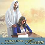 Letters from Heaven | Tammy Goble