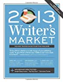Image of 2013 Writer's Market