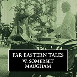 Far Eastern Tales