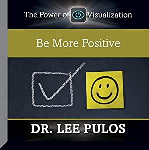 Be More Positive Speech