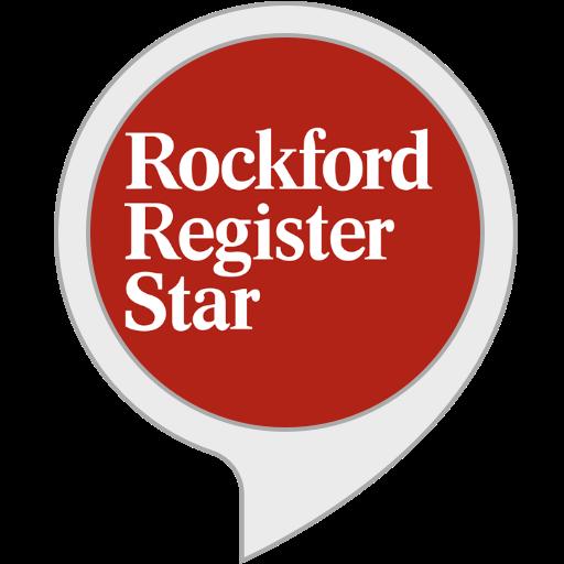 register a star - 7