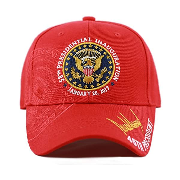The-Hat-Depot-Exclusive-58th-Presidential-Inauguration-Signature-45th-president-cap