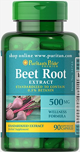 Bestselling Licorice Root Herbal Supplements