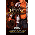 Justice for Boone (Badge of Honor: Texas Heroes Book 6)