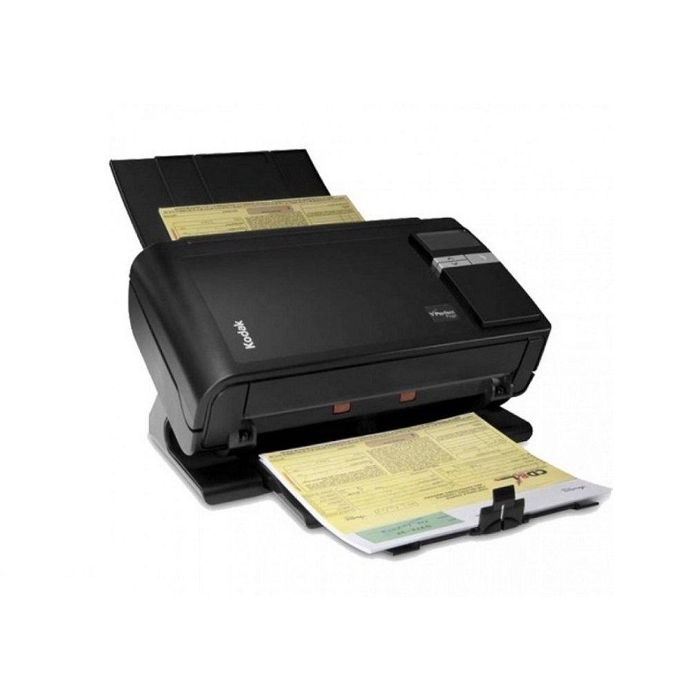 Kodak i2620 Color Document Scanner Auto Document Feeder ADF (1509629)