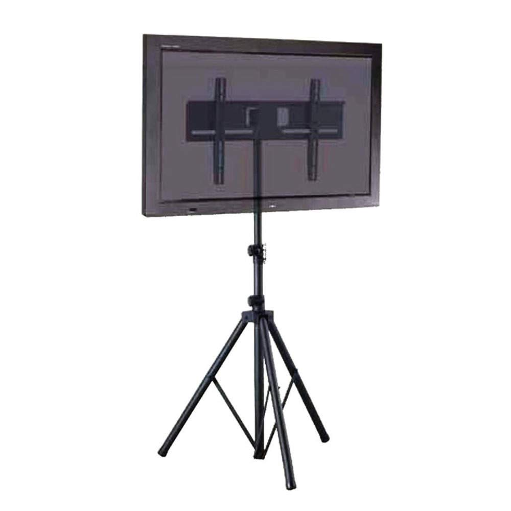 Cablematic TV Stand Tripod 32'-42' VESA 600x400 Outstanding Cablematic.com PN19081610570129404